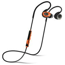 ISOtunes PRO - Noise Isolating Bluetooth Earbuds, 27 dB NRR, 10 Hour Battery