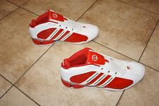 Brand New Adidas Adiprene Sneakers Pro Player Basketball Shoes