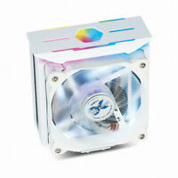 """NEW"" ZALMAN CNPS10X OPTIMA II CPU COOLER FOR INTEL & AMD -Freeship&Tracking-"