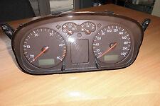 VW T4  TDI Kombiinstrument Tacho 7D0920802Q VDO 110008179007