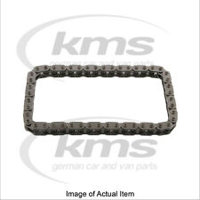New Genuine Febi Bilstein Oil Pump Drive Chain 36339 Top German Quality
