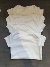 Girls Next Vests 2-3years