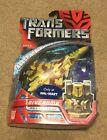 Transformers Movie Allspark Power Divebomb Figure - (Walmart Exclusive)