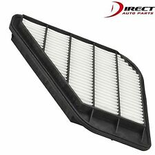 CHEVROLET Traverse Engine Air Filter 2015 - 2009 V6 3.6L Engine