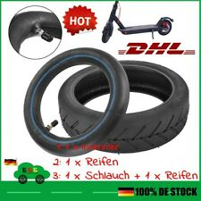 8.5?? 8 1/2x2 Gummi Reifen/ Innen/Schlauch + Reifen Für Elektroroller E-Scooter