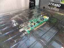 MEDION TV/DVB T DVB S COMBO CARD - CTX 948