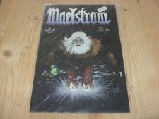 Maelstrom    #7   Near Mint