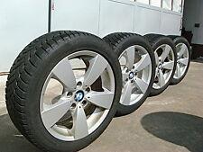 Winterreifen Orig. BMW 5er E60 E61 525xi XDrive 530xd RSC 225/50 R17 94H 6776777