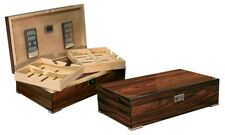 Prestige Import Group THE Salvador Cigar Humidor