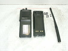 Motorola GP 900 GP900 Radius BOS progammiert als 11b Handsprechfunkgerät