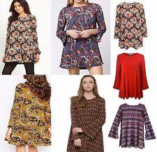 Glamorous Short/Mini Regular Size Dresses for Women