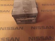 Genuine Nissan con rod bearings big end shells SR20DET SR20 200SX Std Size