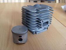 Kit de cylindre Dolmar 100 sans Connexion de l'impulsion