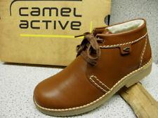 Camel Active Herren-Größe 41