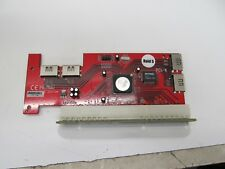 ADDONICS RAID 5 PCI-X CONTROLLER