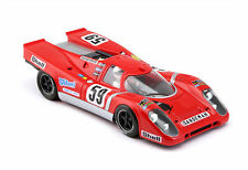 Other Slot Cars