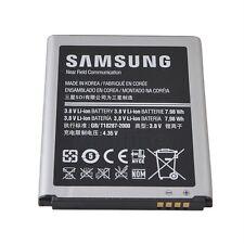 Bateria Para Samsung Galaxy S3 Neo GT-i9301 EB-L1G6LLU 2100 mAh Desde Cataluña