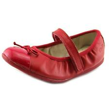 af94988b674 Clarks Baby   Toddler Girls Shoes for sale