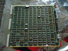 TERADYNE AD700 REV. C #879-700-03/C PCB(PRINTED CIRCUIT BOARD)