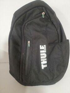 Thule Crossover Sling Pack  Black Bag