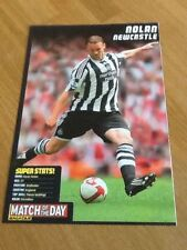 Newcastle United N Football Prints & Pictures
