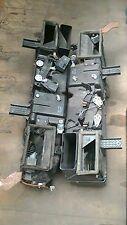 Mazda Bongo Rear Heater Motor Matrix Complete DIGITAL