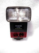Achiever 630AF Flash fits Pentax PZ10 | New |