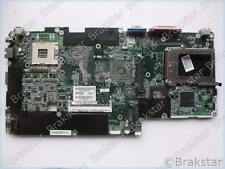 Carte mere Motherboard H.S Faulty EHR63 61 370477-001 HP PAVILION ZV5000
