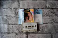 JOHN LENNON Imagine / Album Cassette Tape/ Jazz Label  / 414