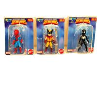 Cape Only Spiderman Avengers Marvel Secret Wars Hobgoblin Custom Cape