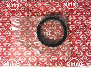 Elring Crankshaft Rear Oil Seal for 2L Pinto BRISCA F2 RS2000