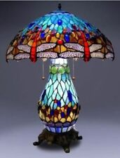 Attrayant Tiffany U0026 Co.. Glass Victorian Style Table Lamps For Sale | EBay