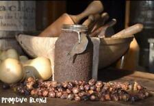 Black Crow Early Settlers Candle - Primitive Blend 32-oz Jar/Tag