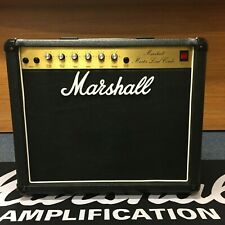 Marshall 1986 JCM 800 Master Lead 1x12 Solid State 30w Combo Model #5010