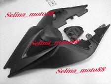 Rear Tail FAIRING For Aprilia RSV4 1000 2010-2015 2012 2014 Plastic Matte Black