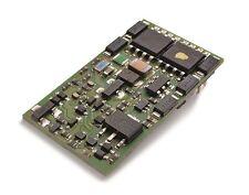 Décodeur plux 22 RailCom Multi Protocol Roco - Ro 10883