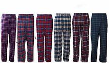 George Long Pyjama Bottoms for Men