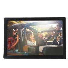 Portable 14 Zoll TFT ATV / UHF / VHF Auto Digital TV Fernsehen Analog AC100-220V