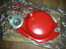 NOS VINTAGE HONDA ELSINORE CR 125 RB 1981 CLUTCH COVER 11340-KA3-000 EVO CR125R
