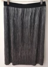 Skirt 12 Silver<NH11027