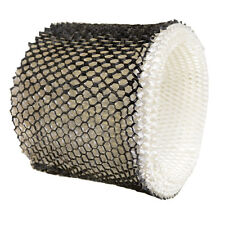 HQRP Filter for Bionaire BWF64CS BWF64CS BCM1745 BCM1745-C BCM2200 Humidifier