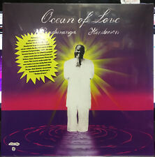 Panduranga Henderson - Ocean Of Love RSD Black Friday NEW
