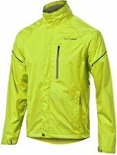 Altura Mens Nevis III HI-VIS Waterproof Cycling Jacket