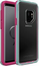 LifeProof SLAM Series Drop Proof Case for Samsung Galaxy S9 - Aloha Sunset