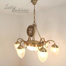 Elegante Lámpara colgante en estilo moderno 8636 de techo Araña cristal
