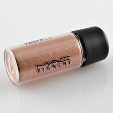 Mac Pigment Charm Gift O'Glamour Eyeshadow - Travel Size 2.5 g / 0.09 Oz.