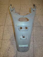 APRILIA 125 SCARABEO - 2000 - CARENAGE GARDE BOUE ARRIERE