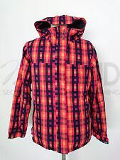 Vendita Vendita Vendita In In In In Ebay E Cappotti Billabong Giacche 56Uq6p