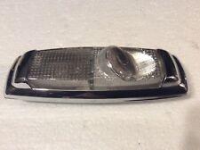 Rolls Royce Silver Spirit / Bentley Turbo , Mulsanne  interior lamp.