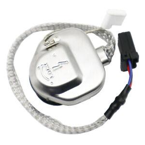 For Acura TL Mazda Honda Xenon HID Headlight Igniter Control Unit Starter Module